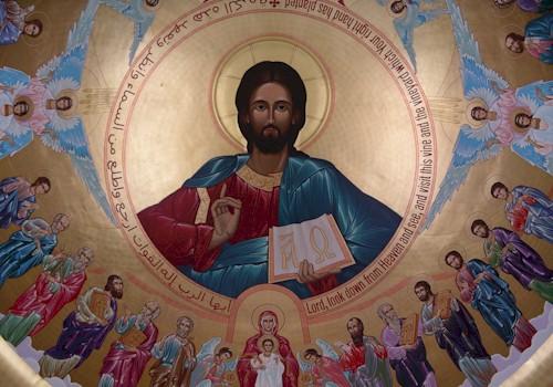 (род 1960) - настоятель храма святой троице в хохлах, член редакционного совета журнала альфа и омега, духовник
